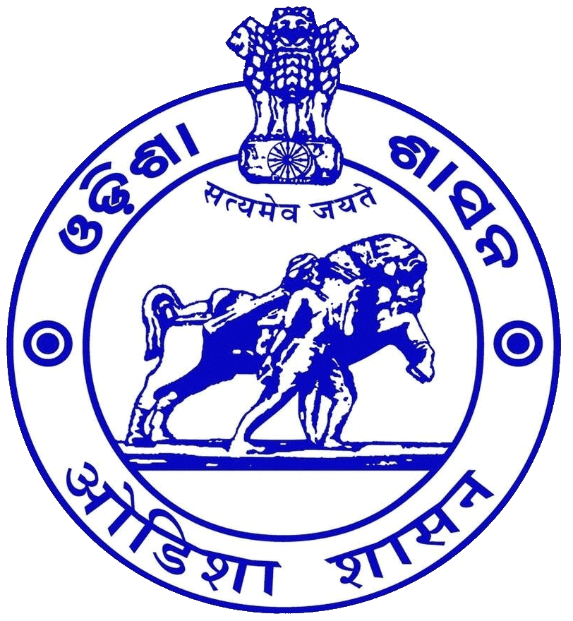 Odisha Livelihood Mission Vacancy 2020