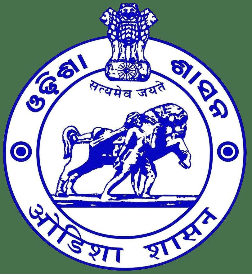 Odisha Livelihood Mission Vacancy 2020