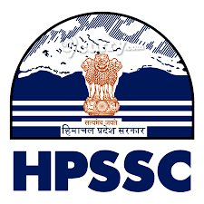 HPSSC Recruitment Notification 2020